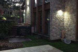 3 – Casa Vacanze Etna