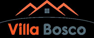 Etna Villa Bosco