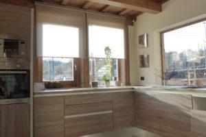 Villa Etna 4