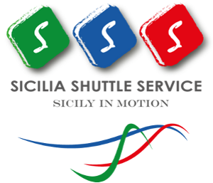 logo transfer in Sicilia